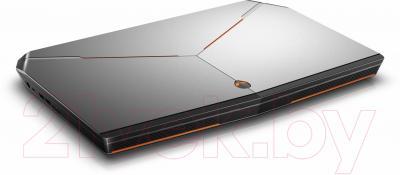 Ноутбук Dell Alienware 17 R3 (A17-9068)