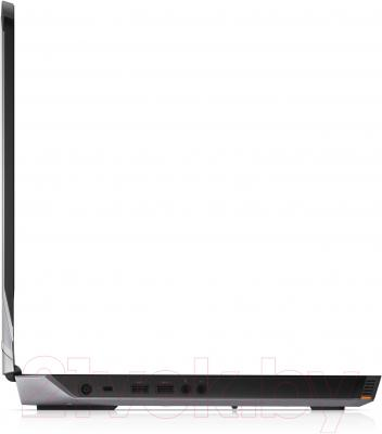 Ноутбук Dell Alienware 17 R3 (A17-9068)