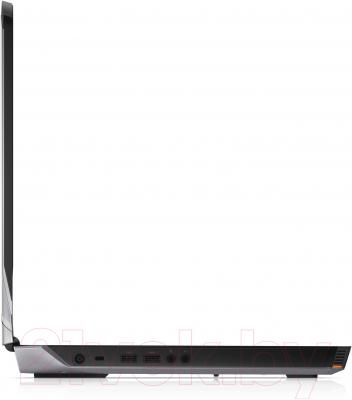 Ноутбук Dell Alienware 17 R2 (A17-1653)