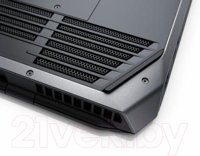Ноутбук Dell Alienware 17 R2 (A17-9563)