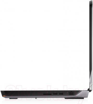 Ноутбук Dell Alienware 17 R2 (A17-9570)