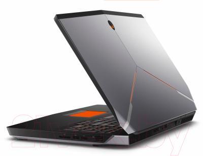 Ноутбук Dell Alienware R2 (A17-2471)