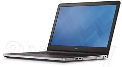 Ноутбук Dell Inspiron 17 (5759-8149)
