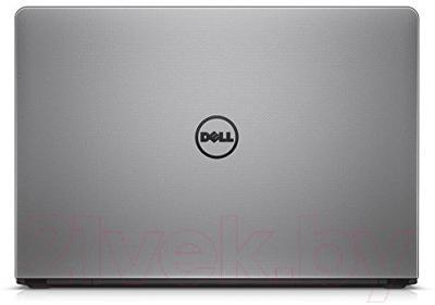 Ноутбук Dell Inspiron 17 (5759-9020)