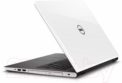 Ноутбук Dell Inspiron 17 (5759-9013)