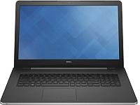 Ноутбук Dell Inspiron 17 (5758-8962) -