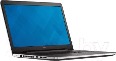 Ноутбук Dell Inspiron 17 (5758-8962)