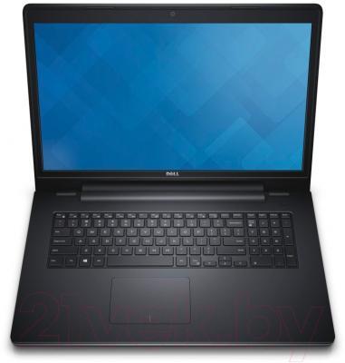 Ноутбук Dell Inspiron 17 (5749-1516)