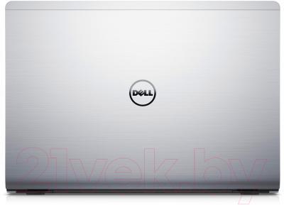 Ноутбук Dell Inspiron 17 (5749-1509)