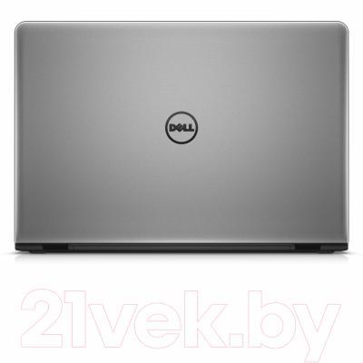 Ноутбук Dell Inspiron 17 (5758-8993)