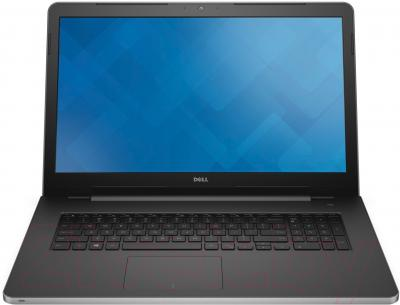 Ноутбук Dell Inspiron 17 (5758-9006)