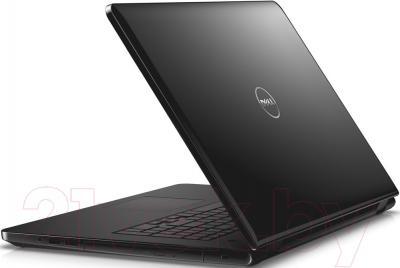 Ноутбук Dell Inspiron 17 (5758-8625)