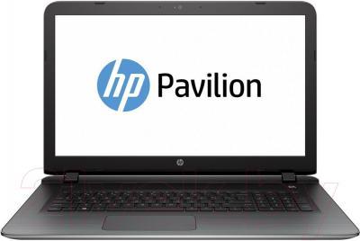 Ноутбук HP Pavilion 17-g154ur (P0H15EA)