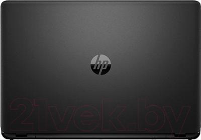 Ноутбук HP ProBook 470 G2 (K9K00EA)