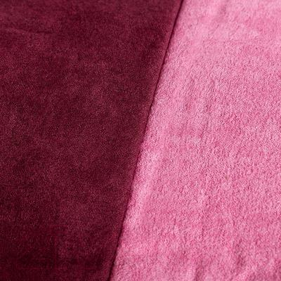 Автокресло Martin Noir Spring (Pink/Purple)
