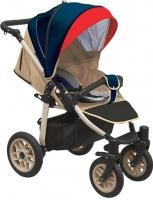 Детская прогулочная коляска Camarelo Eos (E-01) -