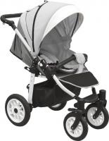 Детская прогулочная коляска Camarelo Eos (Е-06) -