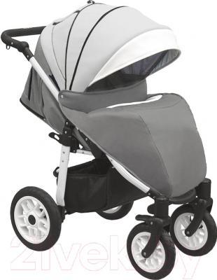 Детская прогулочная коляска Camarelo Eos (Е-06)