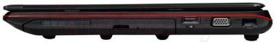 Ноутбук MSI GE60 2PE-484RU Apache Pro (9S7-16GF11-484)