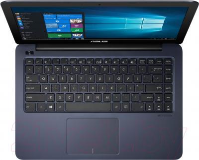 Ноутбук Asus E402SA-WX016T