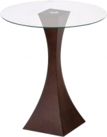 Журнальный столик Halmar Astrid (венге) -