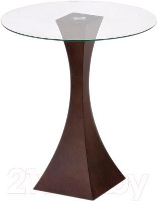 Журнальный столик Halmar Astrid (венге)