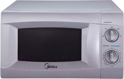 Микроволновая печь Midea MM720CKE-S