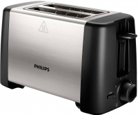 Тостер Philips HD4825/90 -