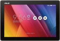 Планшет Asus ZenPad 10 Z300CG-1A047A 8GB 3G (черный) -