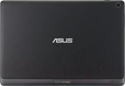 Планшет Asus ZenPad 10 Z300CG-1A047A 8GB 3G (черный)