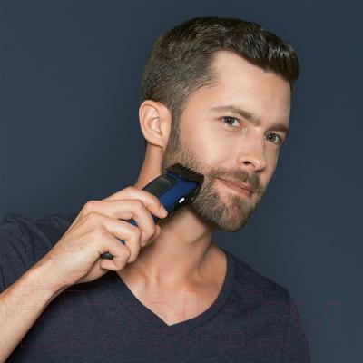 Машинка для стрижки волос Braun BT5030 (81517347)