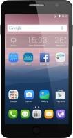 Смартфон Alcatel One Touch 5022D (белый/золотой/серебристый) -