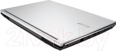 Ноутбук MSI PE60 6QD-424XRU (9S7-16J514-424)