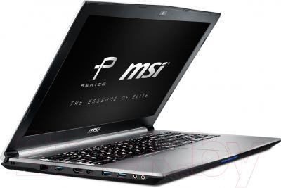 Ноутбук MSI PE60 6QD-498RU (9S7-16J514-498)
