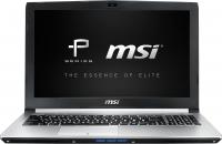 Ноутбук MSI PE60 6QE-084XRU (9S7-16J514-084) -