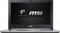 Ноутбук MSI PX60 6QD-262XRU (9S7-16H834-262) -