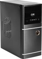Системный блок SkySystems A400250V045 -