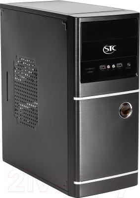 Системный блок SkySystems A400250V045