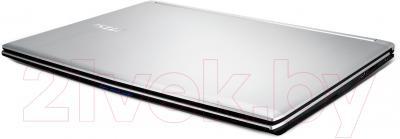 Ноутбук MSI PE70 6QD-246RU (9S7-179542-246)