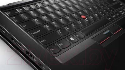Ноутбук Lenovo ThinkPad Yoga 460 (20EL0017RT)