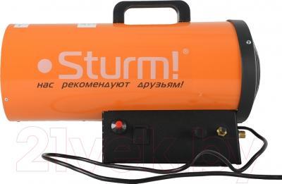 Тепловая пушка Sturm! GH91151V