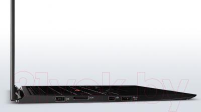 Ноутбук Lenovo Carbon X1 C4 (20FC003BRT)