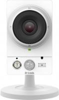 IP-камера D-Link DCS-2230L/A1A -