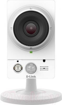 IP-камера D-Link DCS-2230L/A1A - D-Link DCS-2230L/A1A