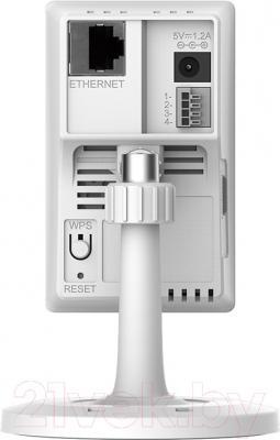 IP-камера D-Link DCS-2230L/A1A - тыльная сторона камеры
