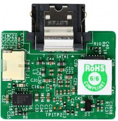 SSD диск Supermicro SSD-DM064-PHI