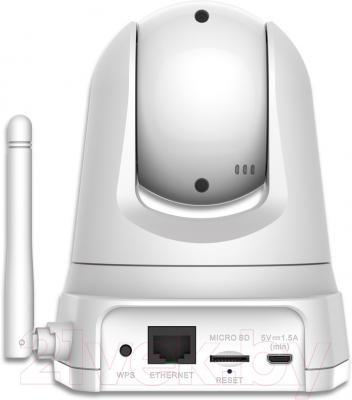 IP-камера D-Link DCS-5030L/A1A