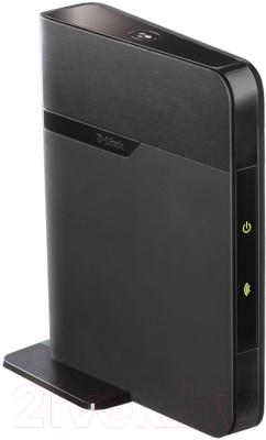Беспроводная точка доступа D-Link DAP-1513/A1A