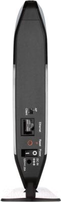 Беспроводная точка доступа D-Link DAP-1420/RU/B1A