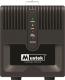 Стабилизатор напряжения Mustek PowerMate 1060 (98-AVR-1060) -